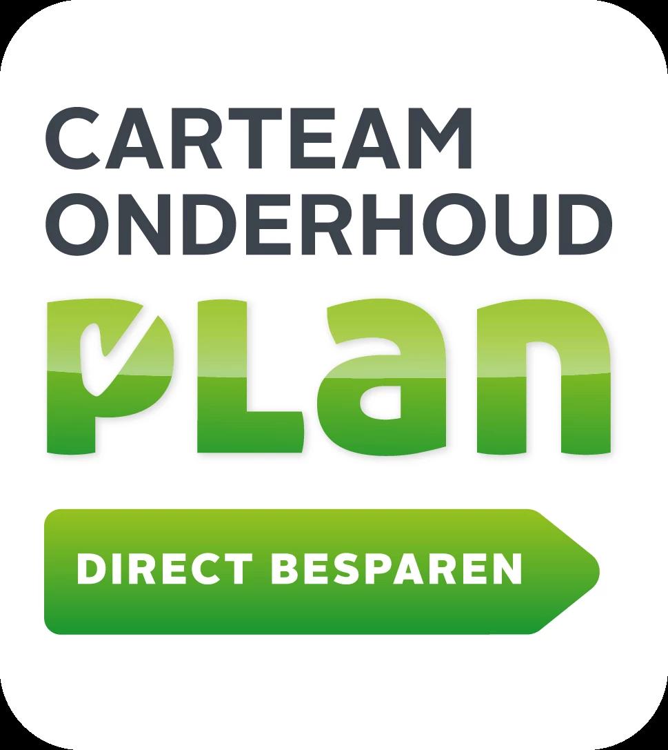 Carteam Autobedrijf Garant